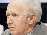 Karel Hruzík - majitel Potravin Hruška