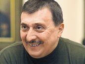 Místostarosta Znojma Pavel Balík