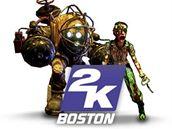2K Boston