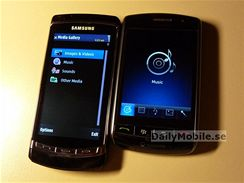 Samsung i8910 Acme