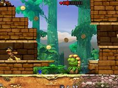 Moorhuhn Atlantis 2