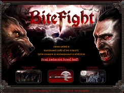 Bitefight_index
