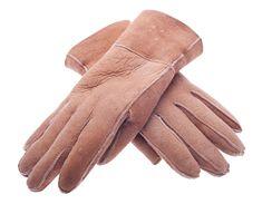 Velurové rukavice sice zahřejí, ale s jejich údržbou už je to obtížnější.