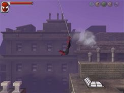 Spider-Man: Web of Shadows Amazing Allies Edition