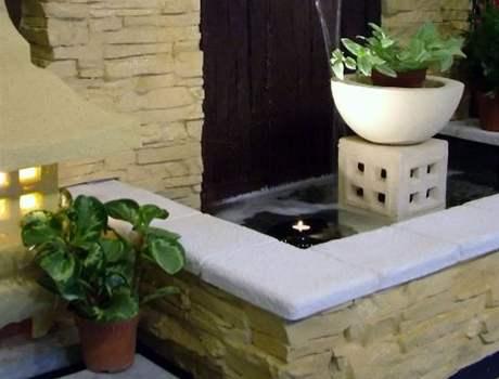 Feng-Šuej má v bytě navodit harmonii mezi přírodou a živými bytostmi