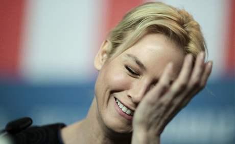 Berlinale 2009 - Renée Zellweger