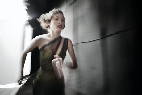 World Press Photo 2009 (snímek Giulia Di Sturco)