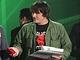 Chinaski - Interpret na internetu, Deska roku 2008