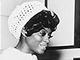 Jackson 5 a Diana Ross