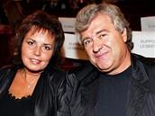 Eva a Vašek - Deska roku 2008