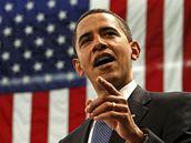 Prezident Obama zřejmě nepožádá spojence o přijetí zajatců z Guantánama. Ilustrační foto.