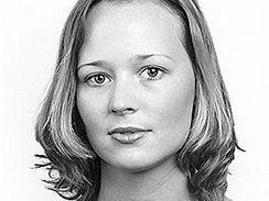 Eva Bervidová