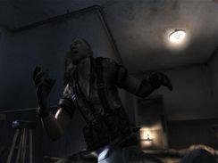 Shellshock 2 (PC)