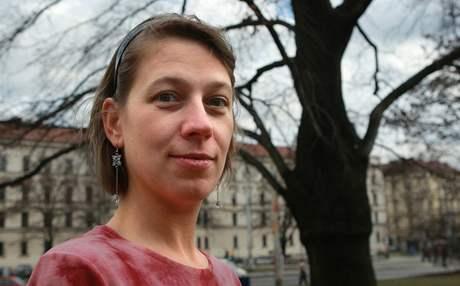 Rita Kindler