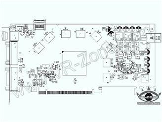 PCB GTS 240