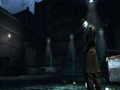 The Watchmen (PC)