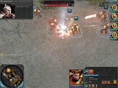 Warhammer 40.000: Dawn of War 2