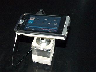 Samsung SGH-i7410