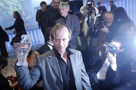 Jednou z hlavních postav chystaného historického dramatu Lidice bude Karel Roden, který letos získal sošku Českého lva za výkon v Renčově filmu Hlídač č. 47.