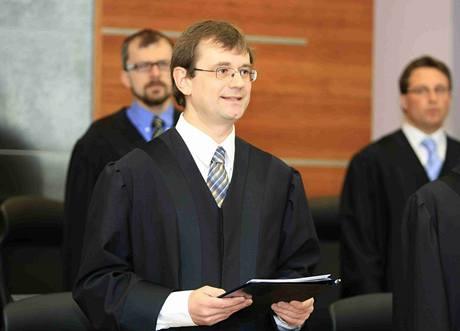 Soud nezru�il D�lnickou stranu