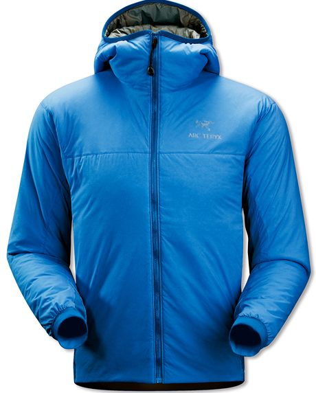 Bunda Arc'teryx - Atom Jacket