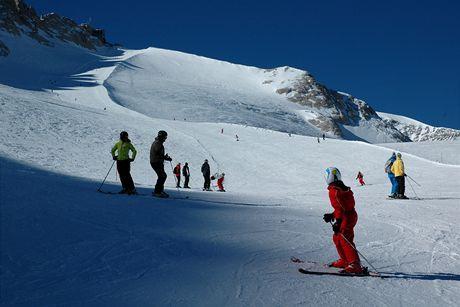 Jižní Dolomity