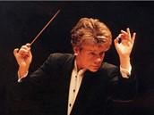 Marin Alsopov�, dirigentka