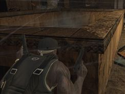 50 Cent: Blood on the Sand Xbox360
