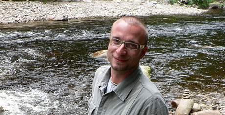 Jiří Nepala
