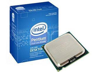 Pentium E5200