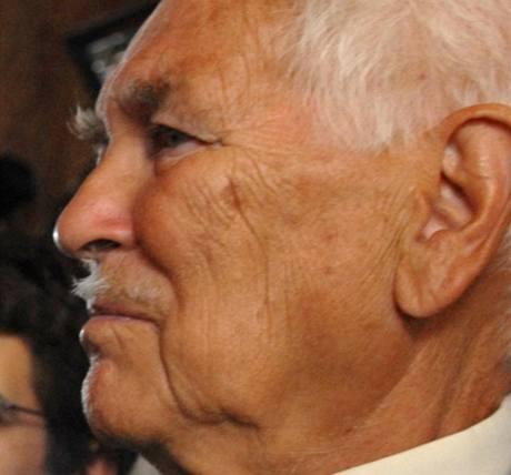 Lubomír Dorůžka