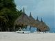 Filipíny, ostrov Bohol