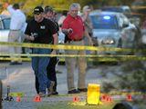 Střelec zabil ve dvou městech v americké Alabamě nejméně deset lidí