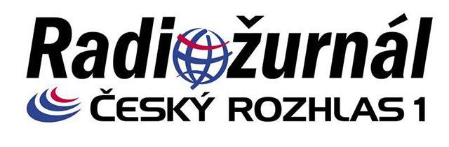 ČRo1 - Radiožurnál