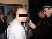 Policisté kontrolovali v Boskovicích nezletilé v barech, klubech a na diskotékách