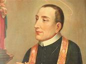 Svatý Klement Maria Hofbauer