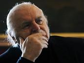 Ředitel Národní galerie v Praze Milan Knížák představil nové akvizice ze sbírky Antonína Isidora Lobkowicze