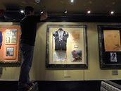 Přípravy na otevření Hard Rock Cafe Praha jsou v plném proudu