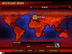 Red Alert 3: Uprising (PC)