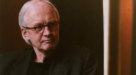 Německý sociolog Wilhelm Heitmeyer je odborníkem na sociální konflikty, násilí a integraci přistěhovalců.