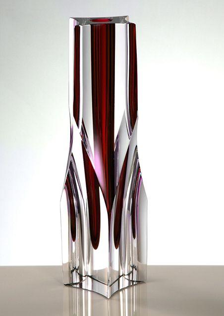 Czech Grand Design 2008 - Jan Čtvrtník