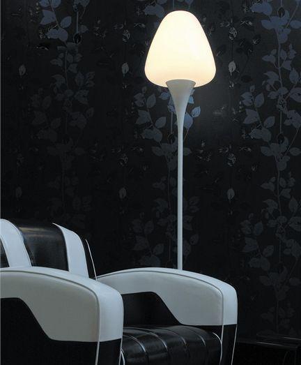 Czech Grand Design 2008 - Lucis