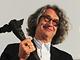 Febiofest 2009 - Wim Wenders s cenou Kristián