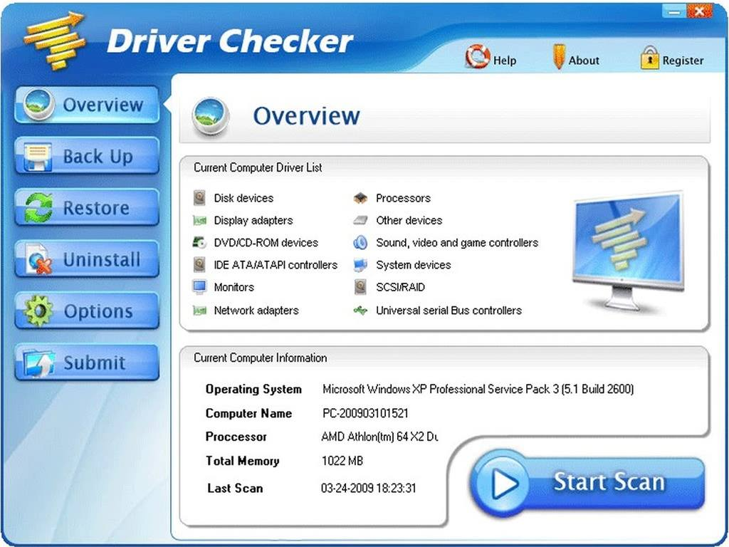Driver checker serial number Archives - Activation Keys