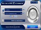 Blu-ray to DVD II Pro