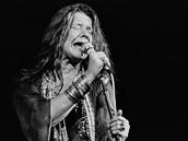 Woodstock 1969 - Janis Joplin