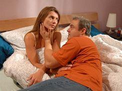 Velmi křehké vztahy (2009)
