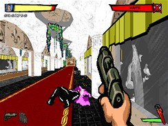 actiondoom2_03
