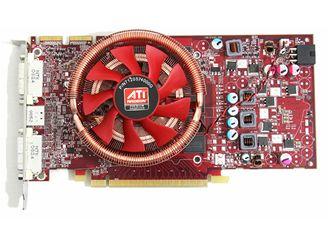 HD Radeon 4750