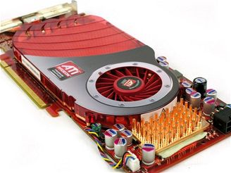 HD Radeon 4770